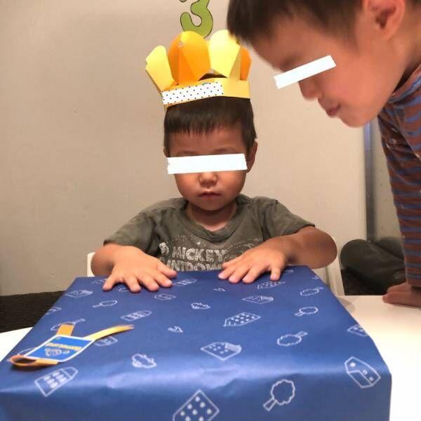 hitomi、息子が3歳の誕生日迎えたことを報告「あれから、3年か…早いな~」