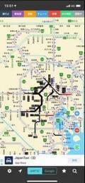 市川海老蔵、首都高交通規制に「ま、またか、トランプさーん」