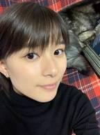 芳根京子、祖母に叱られ念押しされたこと「あぁ、、謝ることしか出来なかった、、笑」