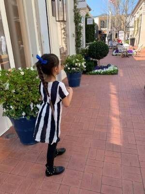 吉川ひなの、娘の誕生日パーティー準備「わたしなんて30歳からバースデーパーティ廃止」