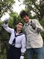 草刈正雄、イモトの結婚を祝福「素敵な家族を作ってね~!」