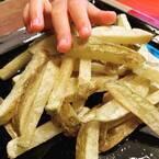 星野真里、最近のお気に入りの料理「今まで作らなかったのはなんで!」