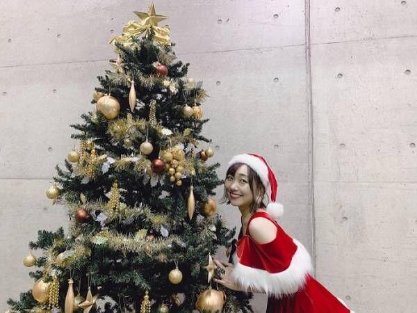 SKE48・須田亜香里ら、理想のクリスマスデートを明かす「素敵な夜景の見える場所で」