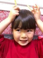 はんにゃ・川島の妻、パーティー前にハプニング「小児科に駆け込みました」