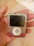 北斗晶、iPodを掃除中に発掘「懐かしい曲がたくさん聞けましたー」