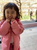 東尾理子、3歳娘が美容室デビュー「すごく可愛い」「将来が楽しみですねー!」の声