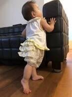 大渕愛子弁護士、娘の突然の行動に「私も秘書さんもびっくり」