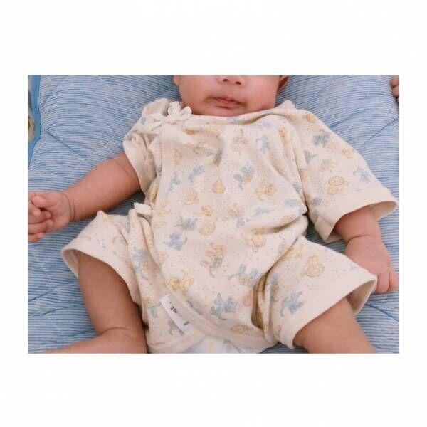 蒼井そら、双子の1か月健診でのアドバイスに困惑「タイミングが分からなくなった」