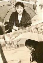 エド・はるみ、33年前の写真を公開「22歳 明大の4年生でした」