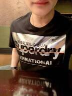 片岡愛之助、お気に入りのTシャツを公開「前、買おうと思ってましたが」