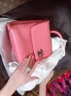 叶美香、姉・恭子からシャネルのバッグを貰った理由「煌めくような言葉が!!」