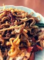 高橋真麻、高級コンビーフで朝食作り「朝からモリモリお腹いっぱい!!」