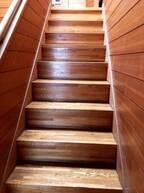 高橋真麻、自宅の階段から落ちたことを報告「仰向けに寝られず、寝返りもうてない」