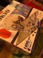 野沢直子、夫が買ってきた物にハマる子ども達「これで日本を思い出してくれるかな」
