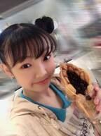 モー娘。山崎愛生、タピオカ入りスイーツの食レポに「食べてみたい」「美味しそう」の声