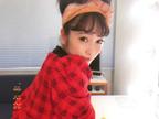 大河ドラマ『いだてん』の出演者が続々とブログ更新「お見逃しなきようご覧下さい」