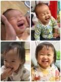 森渉、娘・千笑ちゃんの名に込めた思い明かす「強さを持って育って欲しい」