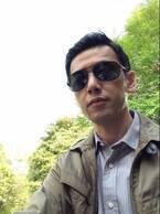 大浦龍宇一、ナンパされていた22歳年下の妻「電車がないかなり遅い時間だった」