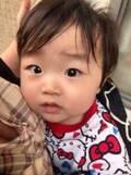 浜田ブリトニー、娘のRSウイルス検査の翌日に病院から電話「めちゃめちゃ心配だよ~」
