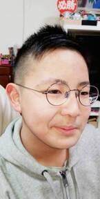ジャガー横田の夫・木下医師、受験生の息子に迷惑をかけ反省「心配しすぎなのか、疑り深いのか」