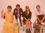 渡辺美奈代『今日好き』にゲスト出演し次男の恋愛を見守る「親のことはメンバーの誰にも言っていなかった」