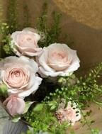 """加藤紀子、6回目の結婚記念日は""""なんとも記憶に残る""""一日「嬉しいのがいっぱい」"""