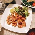 押切もえ、夫・涌井投手からのリクエスト料理を紹介「後引く味で私もはまりそう」