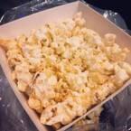 矢田亜希子、息子と久しぶりの映画館デートを満喫「楽しかったー!!!!」