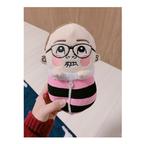 """辻希美、次男の宝物・ヒカキン人形がトレエンたかしに""""変身""""「そう感じるのは私だけ??」"""