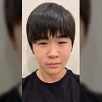 鈴木福、中学3年生になる心境をつづる「いい出会いはあるかな?(笑)」