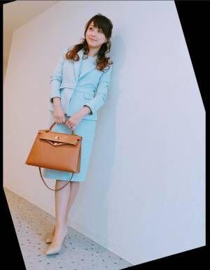 渡辺美奈代、次男の入学式で西村知美親子との4ショットを公開「深いご縁を感じますね~」
