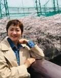 古村比呂、がん発覚後に訪れた思い出の地へ「病院の帰り3~4時間 ただボーっと過ごした」