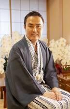 市川右團次インタビュー 歌舞伎のファン層に変化 ブログをきっかけに「魅力を伝える」