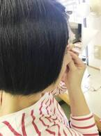 ニッチェ・江上、阿佐ヶ谷姉妹のメイク姿に驚き「これが近視か!!」
