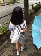 市川海老蔵、娘・麗禾ちゃんが髪を切り感動「麻央に見せてあげたい」