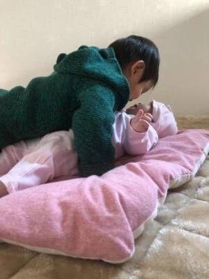 大渕愛子弁護士、長男が妹を守る姿に「早とちりして、申し訳ないことをしました」