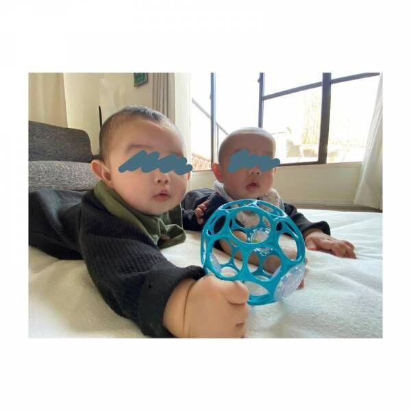 蒼井そら、双子がお互いを意識「それぞれが出す音に敏感に反応するようになった」