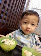 小原正子、息子の手術が決まり「どきんどきん 緊張しております」