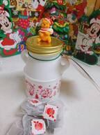 細川直美、娘からもらったTDLのお土産を紹介「我が家では定番」