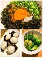 小川菜摘、夫・浜田雅功が気に入った手料理「名古屋飯は美味しい物が沢山」