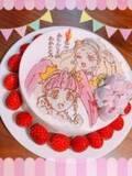 後藤真希、娘が4歳の誕生日を迎えTDLへ「ひたすら遊んでいました」