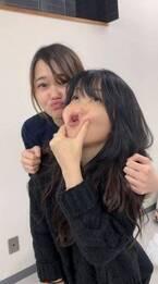 """REIKA、アメブロ""""歌手部門""""ランキング2位になり「アグネス・チャンさんの壁!!!!!すげえ!!!!」"""