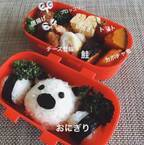 加護亜依、頑張って娘にキャラ弁を作るも「もっと可愛いといいよね、、練習します!」