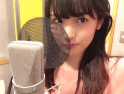 道重さゆみ、30歳の記念にソロアルバム発売「全部聞いてくれ!!!!!って感じ」