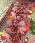 河野景子さん、友人を招いて作った料理を公開に「美味しそぉー」「レシピ本も欲しい」の声