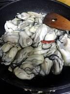 ニッチェ・江上、深夜に仕込んだ食材「後輩から、大量に送ってもらった」