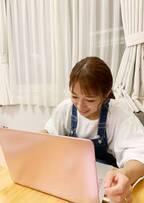"""杉浦太陽、妻・辻希美の""""かつてない光景""""を公開「ノンが…あのノンが…」"""