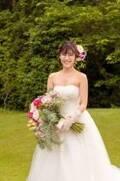 瀧本美織、純白のドレス姿を披露「可愛すぎ」「惚れました」の声