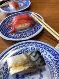 奥山佳恵、くら寿司で家族と誕生日「夢のメリーゴーランドだよ本当に!」