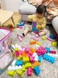 森渉、娘に作ってあげたい環境「子供にとっては遊びこそが学び」